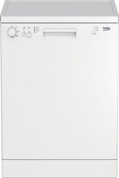 Lave Vaisselle Beko Dfn102 Pro Cie Sarl Media Confort 68210 Dannemarie